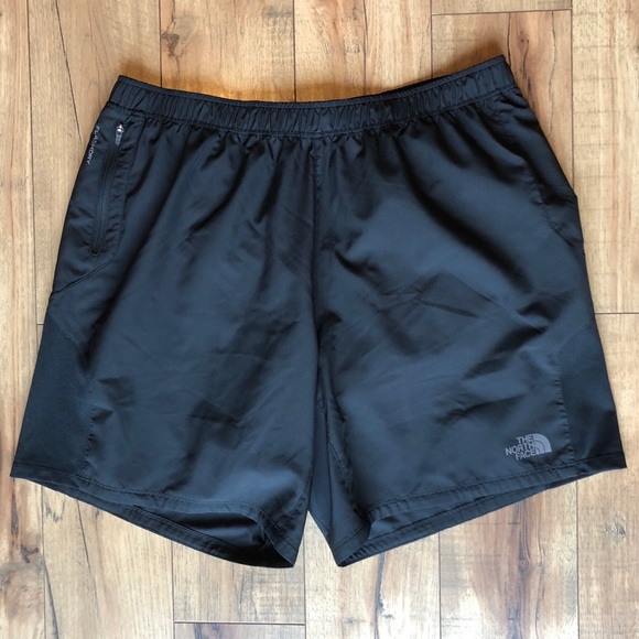 58a19fac4 The North Face Ambition Dual Shorts